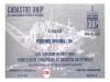 certificados-onip1