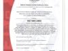 certificados-portugues1