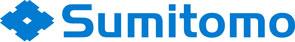 logo-Sumitomo-bx